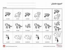 animal movement worksheets 13953 animal worksheet new 670 animal movements worksheet