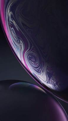 Iphone Xr Stock Wallpaper by Iphone Xr Wallpapers 4 Color