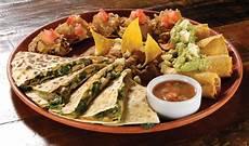 cucina messicana la cucina messicana vacanze studio estero