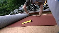 bitumenbahn rot besandet dachpappe kaltselbstklebend gestaltungsinspiration f 252 r