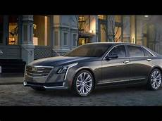 2019 cadillac releases wow 2019 cadillac ct8 review rendered price specs