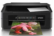 imprimante jet d encre epson xp 245 4251393 darty