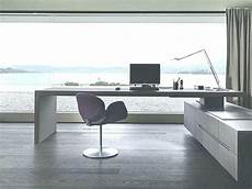 home office furniture adelaide home office furniture collections ikea adelaide home