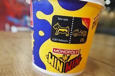 mcdonalds monopoly 2017 mcdonald s monopoly win win 2017 superlucky