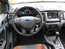 Testbericht Ford Ranger Wildtrak 3 2 Tdci Bild 12