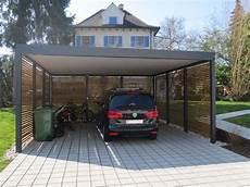 Metallcarport Stahlcarport Kaufen Metall Carport Preise