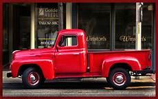 Vintage Truck vintage truck white ironstone cottage