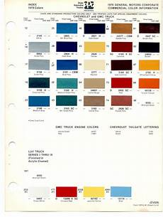 gm color codes camaro paint cross reference upcomingcarshq com