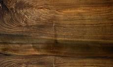 Background Images Wood 40 stunning wood backgrounds trickvilla