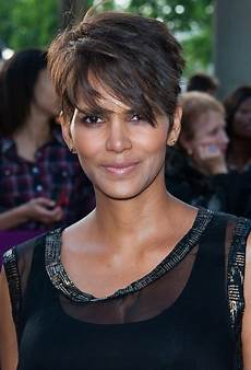 90 chic short hairstyles haircuts for 2016 pretty designs