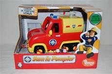 jouets sam le pompier 2013 photo pompier et collection