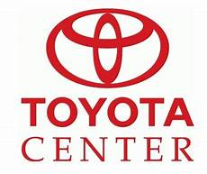 Toyota Center Box Office Hours