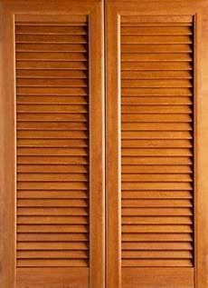 prezzo persiane in legno persiane in alluminio finto legno prezzi su misura