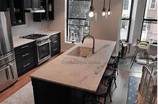 Kitchen Countertops In Ny kitchen design trends in nyc countertops nyc