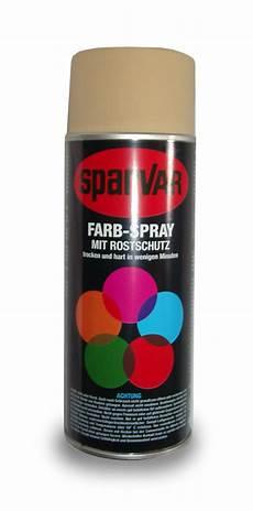 spraydose ral 7021 panzer handel 1002 sandgelb desert 400 ml spraydose