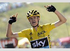 How Long Is The Tour De France,Stage 8 – Cazères-sur-Garonne > Loudenvielle – Tour de France,Tour de france dates 2020-06-03