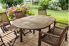 Outdoor Teak Furniture Faqs Teak Patio Furniture World