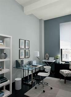 best 25 blue home office paint ideas on pinterest blue