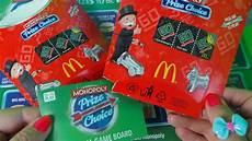 mcdonalds monopoly 2017 here 2017 mcdonalds monopoly openings