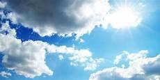Cuaca Panas Masih Terjadi Bpbd Pacitan Sebut Karena