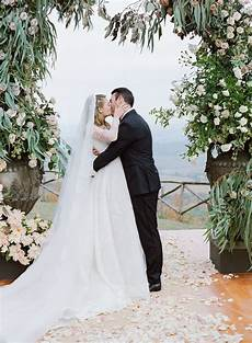 And Wedding kate upton and justin verlander s wedding had its own