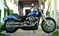 harley low rider 2018 harley davidson low rider review ride