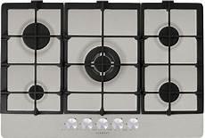 shock piani cottura elettrodomestici shock recensioni colonna porta lavatrice