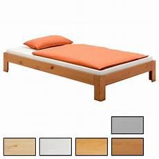 futon bologna lit futon en pin massif ebay