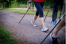 Nordic Walking Guide How To Choose And Use Nordic
