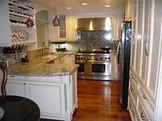 Kitchen Remodel Small Kitchen