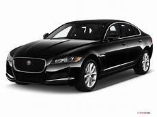 2019 jaguar price 2019 jaguar xf prices reviews and pictures u s news