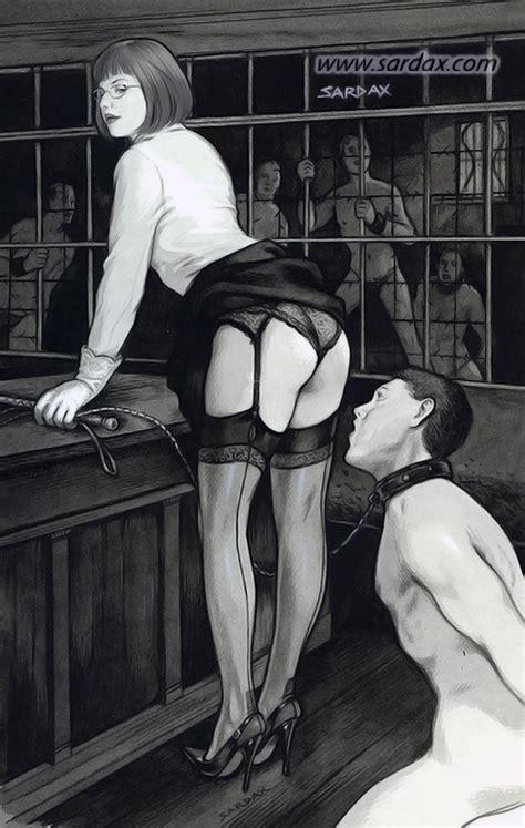 Malena Morgan And Asa Akira