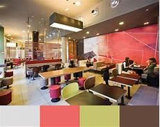color schemes of 30 restaurant interior design interior design giants