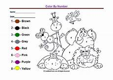 colors and numbers worksheets 18744 color by number grid worksheets with color by number worksheets dragonfly color number worksheet
