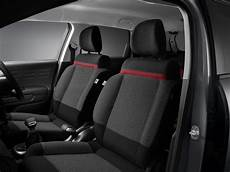 c3 aircross configuration citroen c3 aircross is of quirks says review