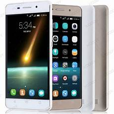 mobile with android xgody 5 quot dual sim android 4 4 smartphone dual