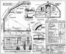 quonset house plans quonset hut blueprints joy studio design gallery best