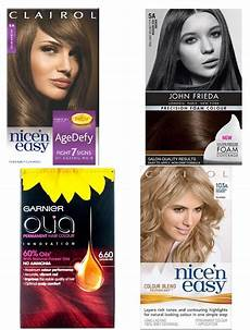 Best At Home Hair Dye Uk the home hair dyes you need to about goodtoknow