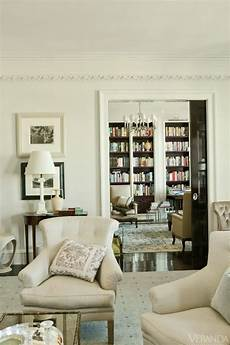 my north facing room paint color is driving me bonkers room paint colors living room designs
