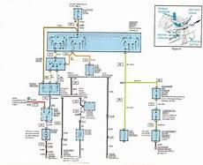 1977 corvette wiring diagram free c3 corvette forum 1977 color wiring diagrams