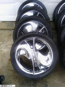 armslist for sale trade arelli 17 inch rims and tires