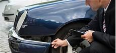 autounfall die fiktive abrechnung professionelle hilfe