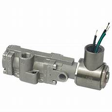 stainless steel directional control valves and accessories versa products