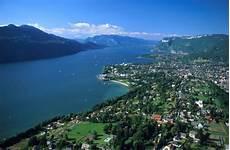 Aix Les Bains Riviera Des Alpes Office De Tourisme Du