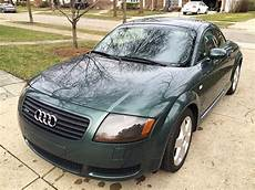 old car owners manuals 2006 audi tt security system 2000 audi tt for sale by private owner in berkley mi 48072