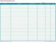 inventory spreadsheet template free inventory spreadsheet free spreadsheet spreadsheet templates