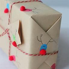 papier cadeau original le papier cadeau original pour offrir les plus beaux