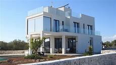 combien coute une villa combien co 251 te une villa tour d horizon des prix en