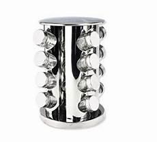 portaspezie acciaio barattoli portaspezie in acciaio inox e vetro grandi