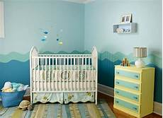 baby nursery room paint colors theme design ideas by benjamin 171 bedrooms 171 room